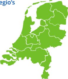 Stratenmaker amsterdam expert in bestraten for Loodgieter amsterdam osdorp