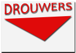 Drouwers Stratenmakers