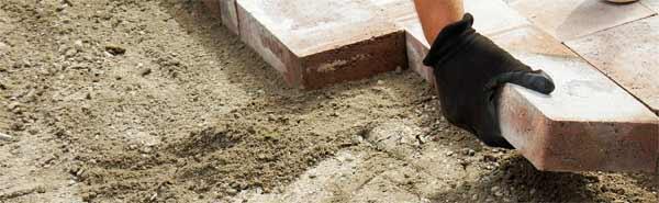 Tuintegels, tips voor bestrating van uw tuin