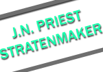 J.N. Priest en Zn. Stratenmakers