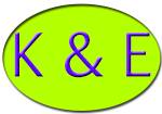 K&E Stratenmakers