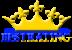 Kroon Bestraten