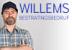 Willems Bestraten