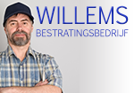 Willems Stratenmakers